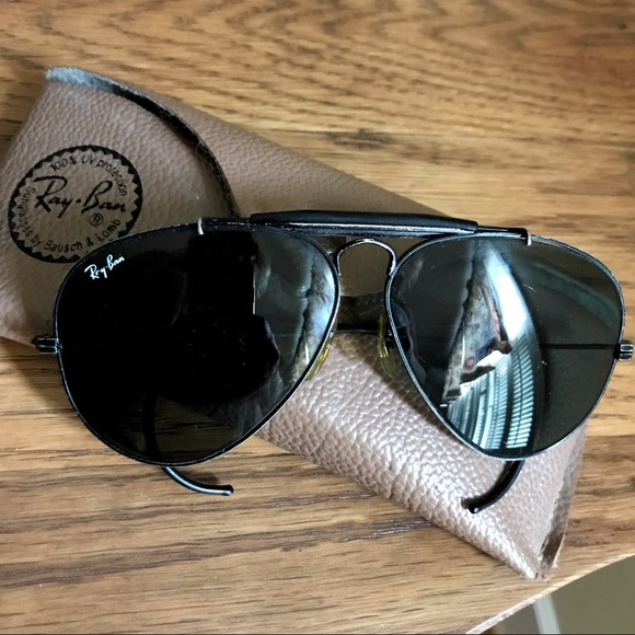 ebf9350959c M 5b26bfbfd6dc5275fa165445. Other Accessories you may like. Authentic RayBan  sunglasses